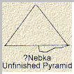 The Pyramid of Nebka